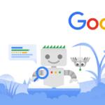 Google'da Yükselmek İçin Dikkate Almanız Gerekenler