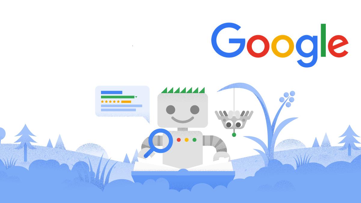 google-yukselmek-icin